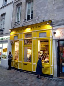 Rue-de-Rosiers